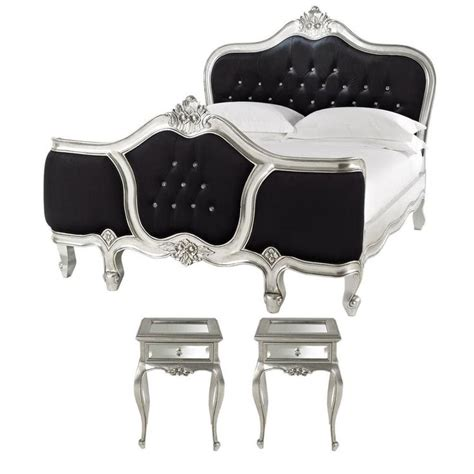 french bedroom ls 61 best images about home sweet home on pinterest