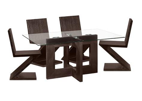 Post Modern Furniture Design » Design and Ideas