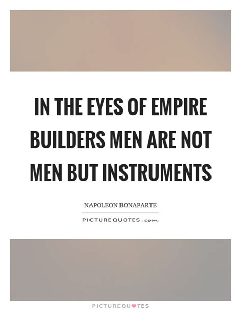builders quotation builders quotes builders sayings builders picture quotes
