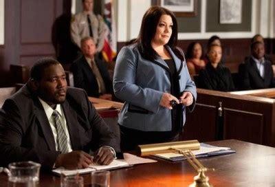 tv show drop dead drop dead season four