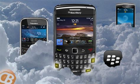 reset factory blackberry q5 blackberry q5 hard reset code