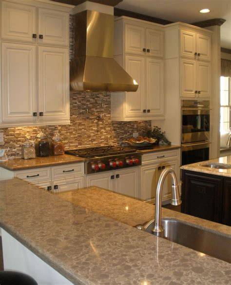 17 best images about morrison homes on
