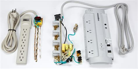 ac outlet wiring schematic wiring diagram