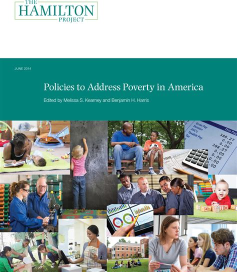 Address Finder America Policies To Address Poverty In America