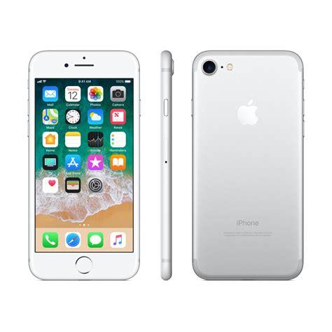 iphone 7 citymac