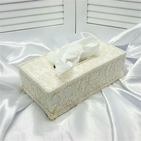 Wedding Tissue Box by 150 Best Boxes Tissue Box Cover Images On