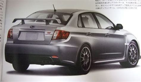 widebody subaru forester subaru forester owners forum view single post 2011
