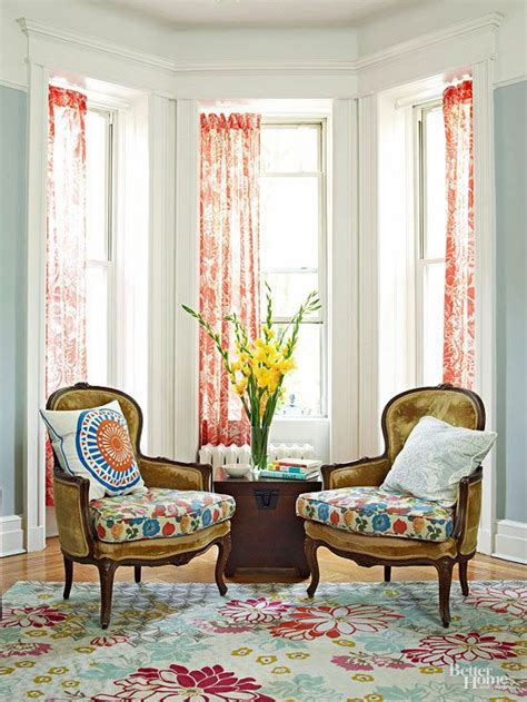 hanging curtains inside the window frame top 25 ideas about tension rod curtains on pinterest