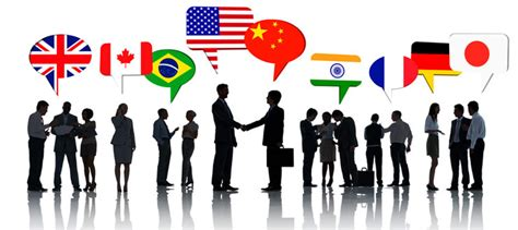 Mba In International Relations In Canada by Master Of International Relations