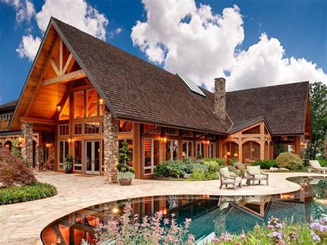 luxury mountain home plans luxury mountain home design mountain home plans mountain
