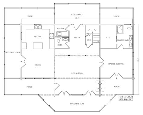 kickerillo floor plans kickerillo floor plans 28 images united states katy 20015 tilstock drive for sale on