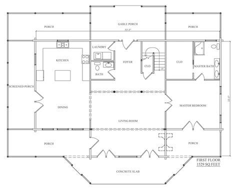 kickerillo floor plans kickerillo floor plans 28 images green home floor