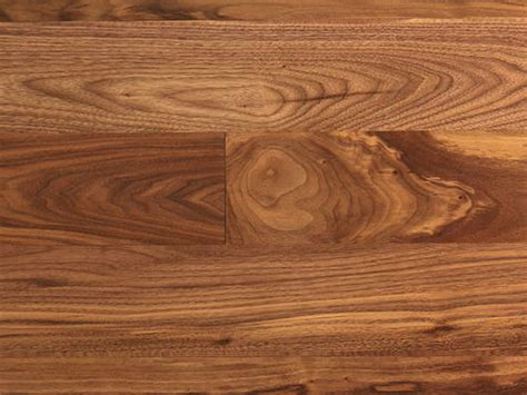 Holzboden Dielen by Massivdielen Black Walnut Select Holzdielen