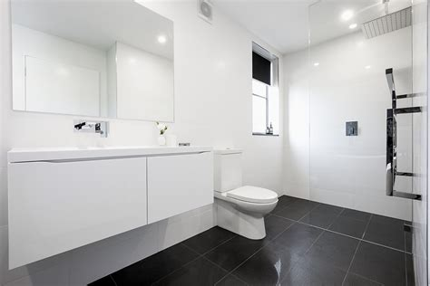 Sydney Bathroom Renovations   New Bathroom Builders