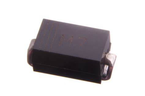 what is the purpose of a blocking diode 1n400x general purpose diodes