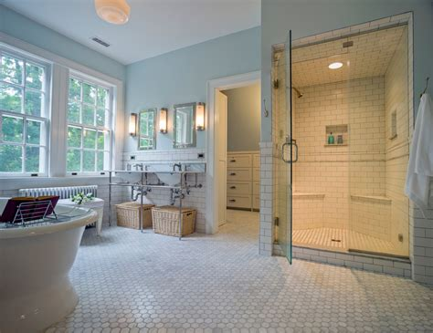 amazing impressive bathroom remodel old small home ideas mansion bathrooms regarding ranch house vintage bath ideas amazon pharmacy mirror subway tile