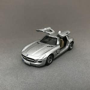 Mercedes Sls Amg No 91 Tomica tomica no 91 mercedes sls amg