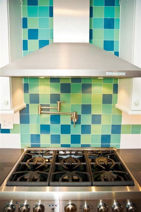 blue green glass tile backsplash blue backsplash tile blue glass backsplash tile kitchen