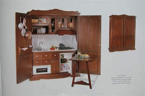 armadio cucina monoblocco monoblocco 2 ante armadio cucina nuovo a citt 224 di