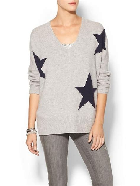 Er Capella Grey Fit To L 17 best images about dallas cowboys style news on