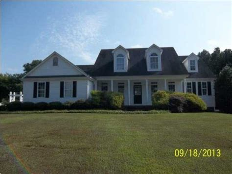 houses for sale in dalton ga 30721 houses for sale 30721 foreclosures search for reo houses and bank owned homes