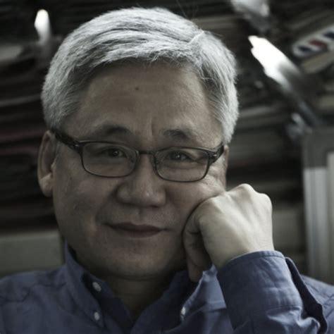miguel munoz physics hyunggyu park phd korea institute for advanced study