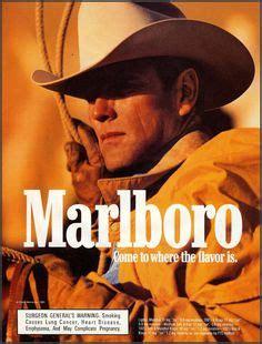 design your own marlboro 1000 images about marlboro man on pinterest marlboro