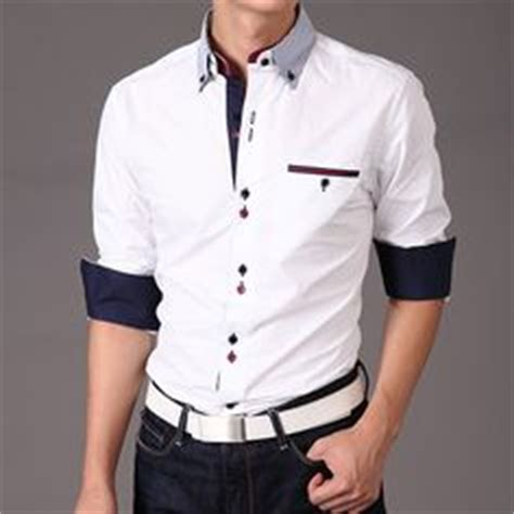 style shirts 1000 images about character chen on suit