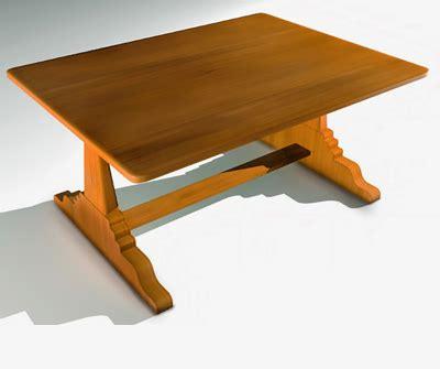 meja desain grafis tutorial 3ds max modelling meja kayu grafis