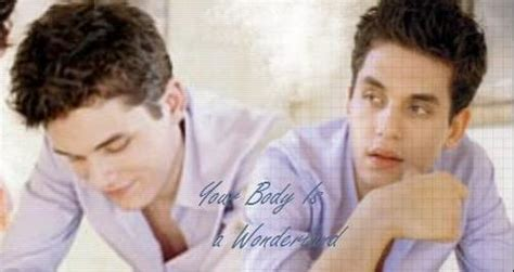john mayer fan club john mayer images jm fan art wallpaper and background