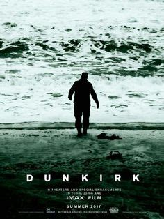 film dunkirk imdb 1000 images about tom hardy movie posters on pinterest