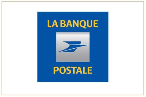 Assurance Habitation Banque Postale 408 by Pin Logo Voiture On