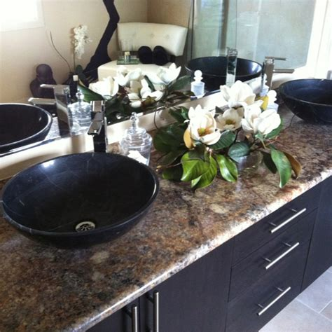 his and hers bathroom sinks his and hers bathroom sinks for the remodel pinterest