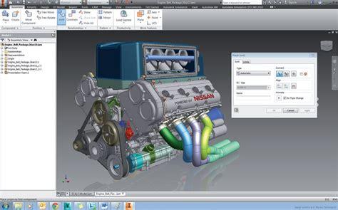 design engineer inventions autodesk inventor 2015 inventor 2015 2399 00