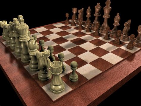 free download full version of chess game for pc free chess game download hot girls wallpaper