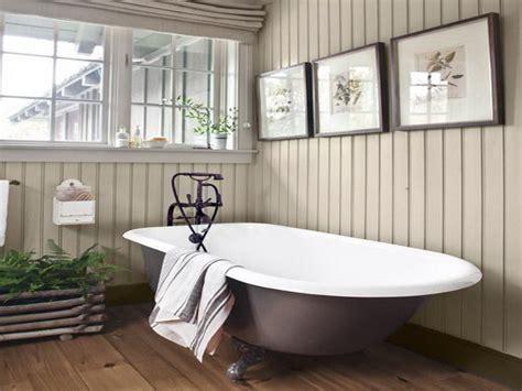 Bathroom Refinishing Ideas easy diy method for bathtub refinish in a weekend