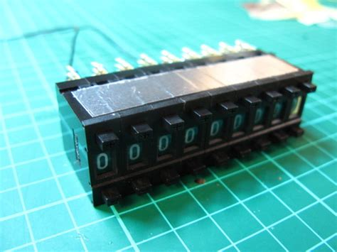 capacitor 104 z5 resistor box uses 28 images variable resistor box www pixshark images galleries with a bite