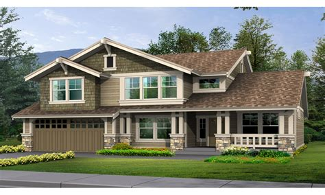 modern craftsman house plans rustic craftsman style house plans rustic modern craftsman