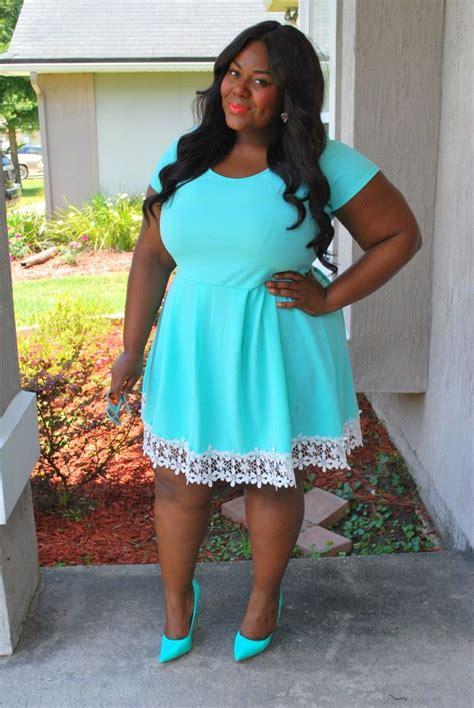 Strapless Polka Dot Waist Belt Summer Casual Dresses