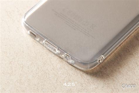 Rearth Ringke Air Samsung Galaxy S7 Edge rearth ringke air เคส samsung galaxy s7 s7 edge