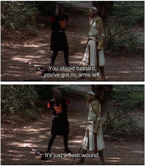 monty python quotes holy grail monty python quotes quotesgram