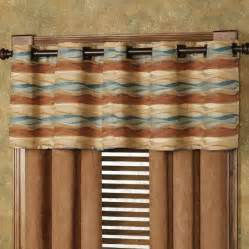 Southwestern Style Curtains 1000 Images About Southwest Colors On Wall Hangings Window Shutters And Drapery Rods