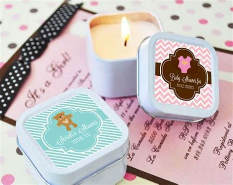 Unique Baby Shower Favors Ideas by Unique Baby Shower Favors Www Imgkid The