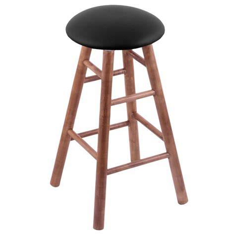 Maple Counter Stool by Maple Cushion Counter Stool With Smooth Legs Medium