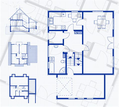 find housing blueprints valencia floorplans in santa clarita valley santa