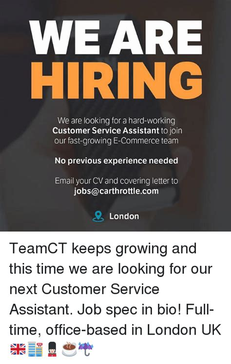 immediate full time help no experience required jobs now we are hiring we are looking for a hard working customer