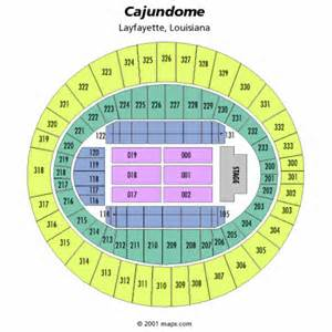 Good Concert Tickets Kansas City #2: Cajundome_concert-2346.gif