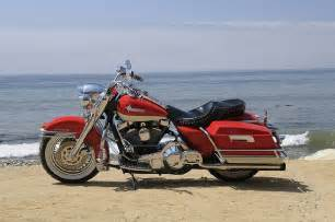 harley davidson road king wallpaper pictures to pin on