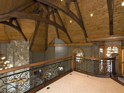 Home Inside Elizas Dream Home More Inside View Linda Hood Sigmon