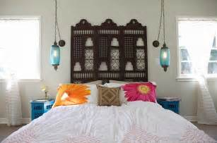 moroccan inspired bedroom moroccan bedrooms ideas photos decor and inspirations